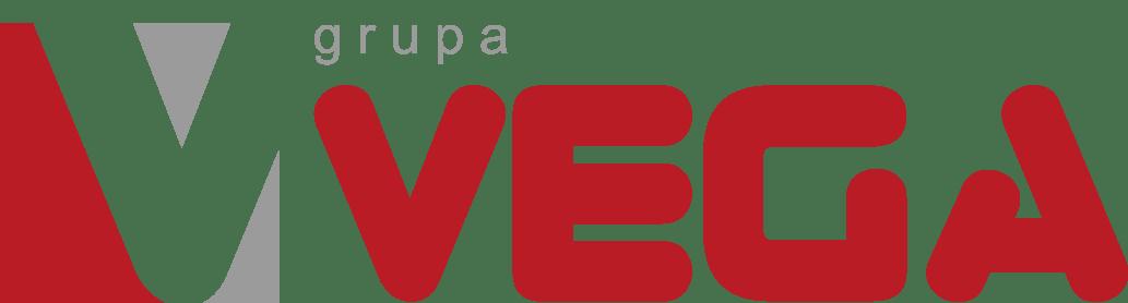 VEGA Studio Adv.
